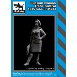 EDUARD 2113 1/72 Československé Patnáctky (MiG-15) Dual Combo