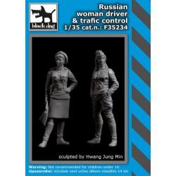 EDUARD 8196 1/48 Spad XIII late, Profipack