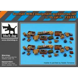 MERIT 63504 1/35 British HMS X-Craft Submarine