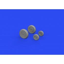 AK INTERACTIVE AK510 EXTREME REALITY ISSUE 03 English