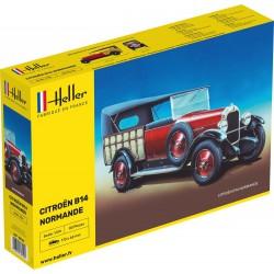 AK INTERACTIVE AK687 THE EAGLE HAS LANDED English