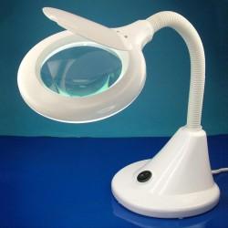AK INTERACTIVE AK9047 PAINT DOSER BOTTLES 60ML.