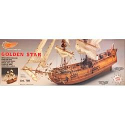 AK INTERACTIVE AK9048 PAINT DOSER BOTTLES 100ML.