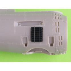 AK INTERACTIVE AK912 DAK – GERMAN AFV IN NORTH AFRICA English