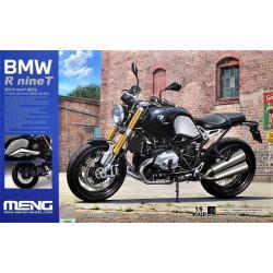FALLER 191746 HO 1/87 Briqueterie - Brickworks