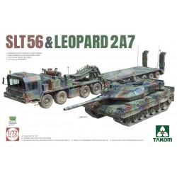 EDUARD BIG3508 1/35 Pz.IV Ausf. H Zimmerit BIG ED für Tamiya Bausatz