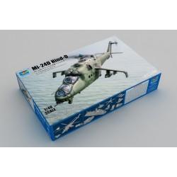 EDUARD BIG3519 1/35 Brummbär BIG ED für Tamiya Bausatz