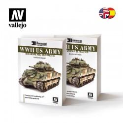 EDUARD BIG3551 1/35 M-1130 Stryker CV TACP Big Ed For AFV Kit