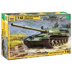 EDUARD BIG3557 1/35 M-7 PRIEST 1/35 BIG-ED for Academy kit