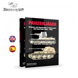 EDUARD BIG3562 1/35 M-4 Half Track (DRA)