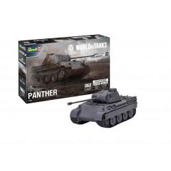 EDUARD BIG49105 1/48 A3D-2 for Trumpeter