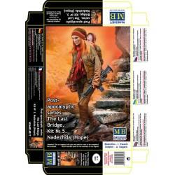 EDUARD BIG49142 1/48 Do 17Z-10