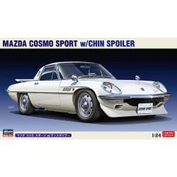 MINIART 35610 1/35 Modern Street Cafe