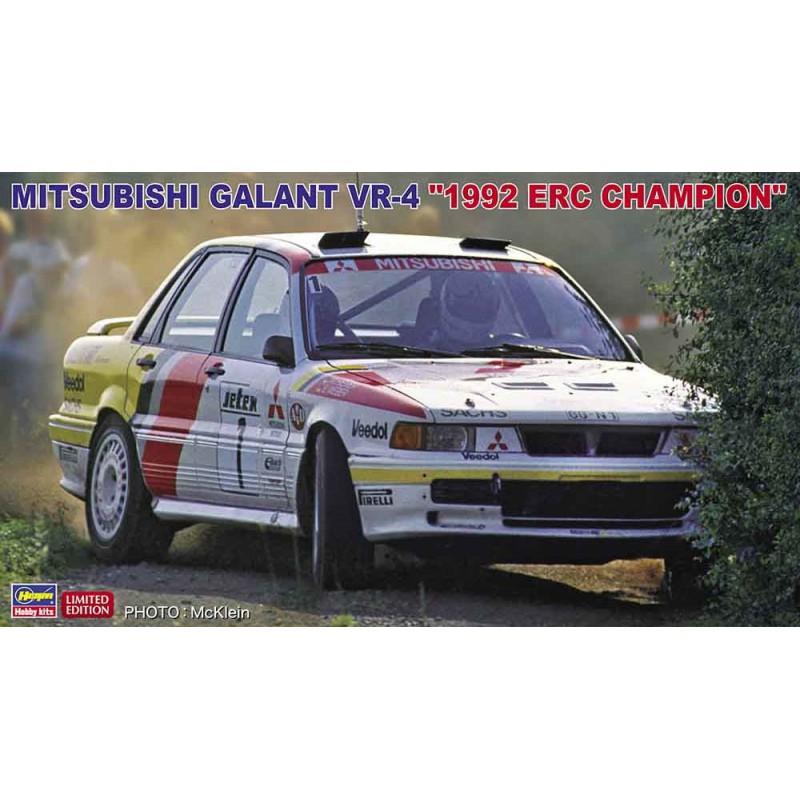 MINIART 37068 1/35 T-55 Polish Prod.