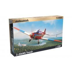 ITALERI 3640 1/24 Mercedes-Benz G230