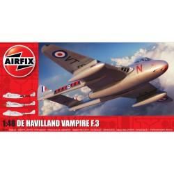 ITALERI 6573 1/35 38cm RW 61 auf Sturmmöser Tiger