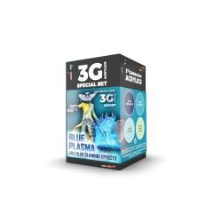 KINETIC K48014 1/48 E-2C Hawkeye JASDF