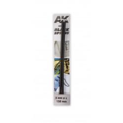 AMMO BY MIG A.MIG-6217 MODELLING SCHOOL: DIORAMAS URBAINS French