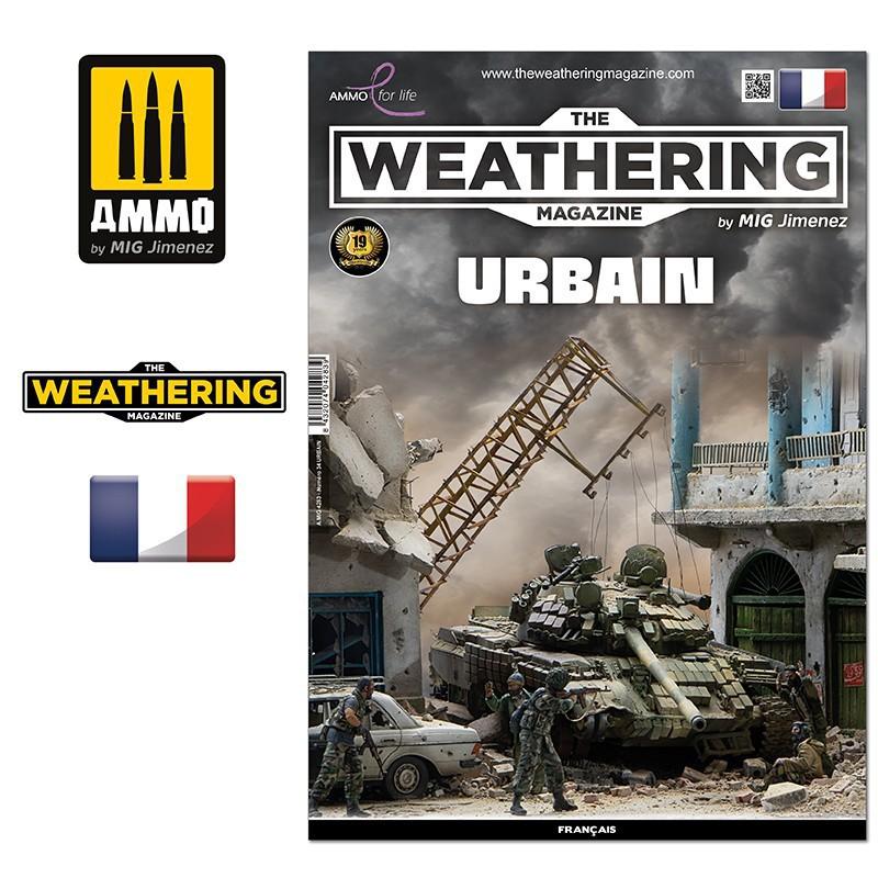 TAMIYA 12055 1/12 Porsche Turbo RSR 934 Jägermeister w/Photo-Etched Parts