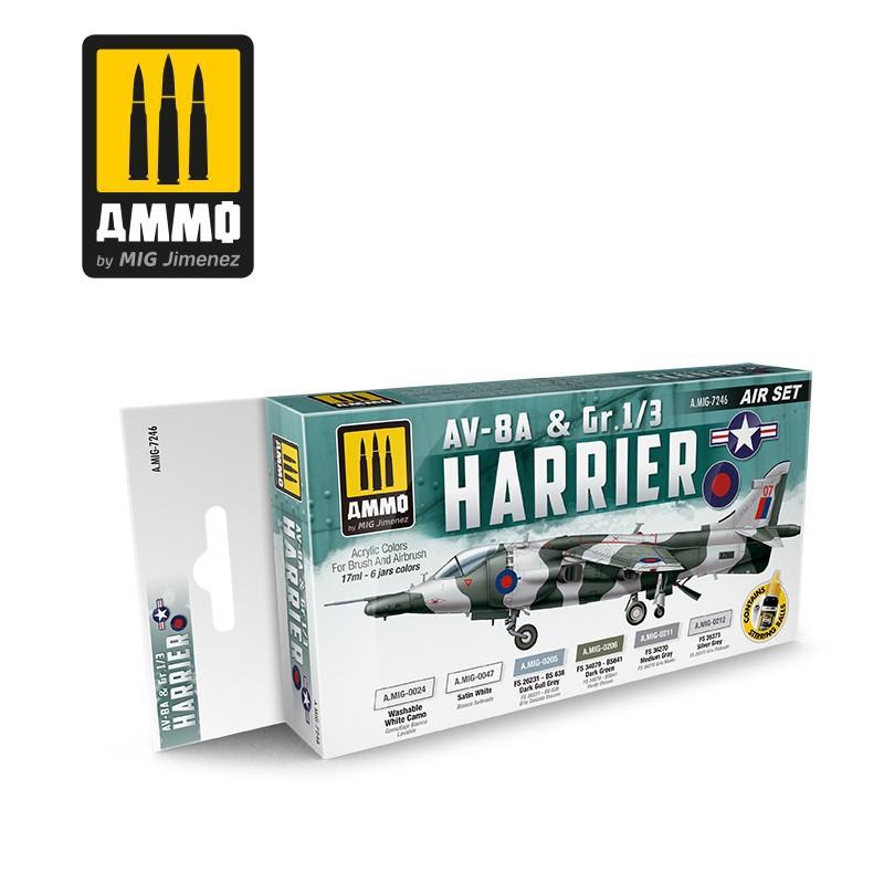 TRUMPETER 06706 1/700 HMS Dreadnought 1918