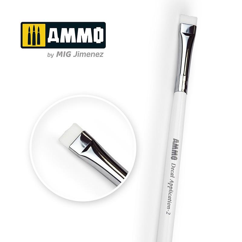 AIRFIX A04016 1/72 Bristol Blenheim Mk.1