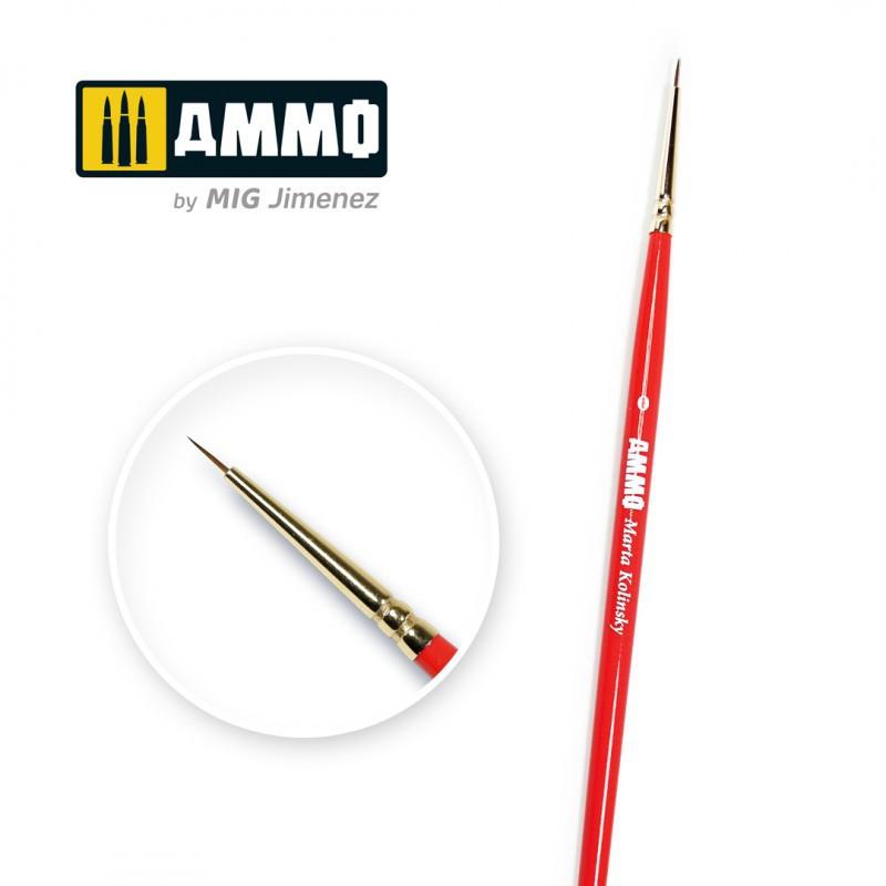 "ITALERI 1426 1/72 F-86F Sabre ""MiG Killer"""