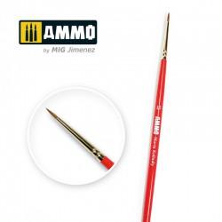 ITALERI 2798 1/48 MiG-23 MF/BN Flogger