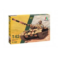 "ZVEZDA 6245 1/100 Armored Car M-3 ""Scout"""