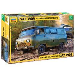 """WINGNUT WINGS 32605 1/32 Fokker D.VIIF """"Hermann Göring"""""""
