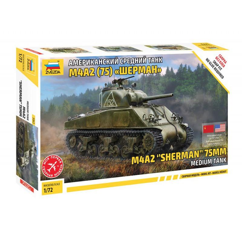 "WINGNUT WINGS 32608 1/32 Sopwith 7F.1 Snipe ""William Barker"""