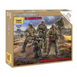 """WINGNUT WINGS 32901 1/32 Albatros D.V """"Jasta 18"""""""