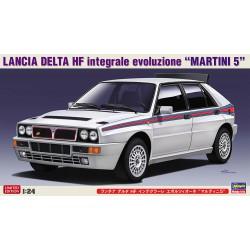 TAKOM 2068 1/35 Hanomag SS100