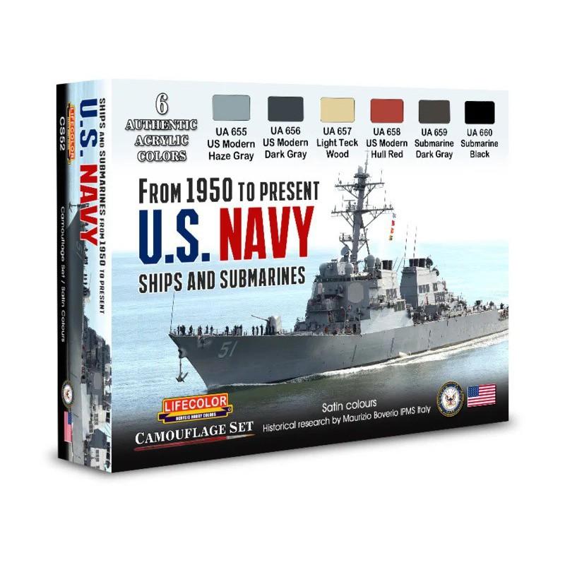 GECKO MODELS 35GM0022 1/35 Early War British Tank Crew
