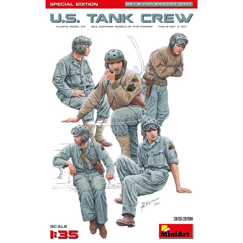 AFV CLUB AF35319 1/35 M1296 Stryker Dragoon Infantry Fighting Vehicle