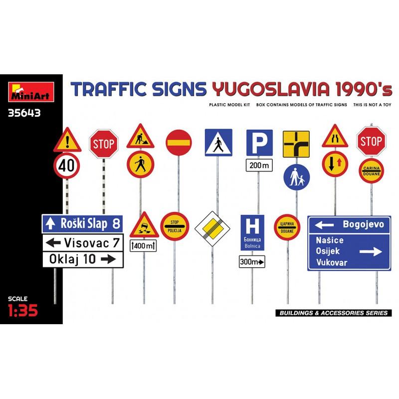 AFV CLUB AG35051 1/35 US M1A1/M1A2 M256 120mm Ammo set(Aluminum)