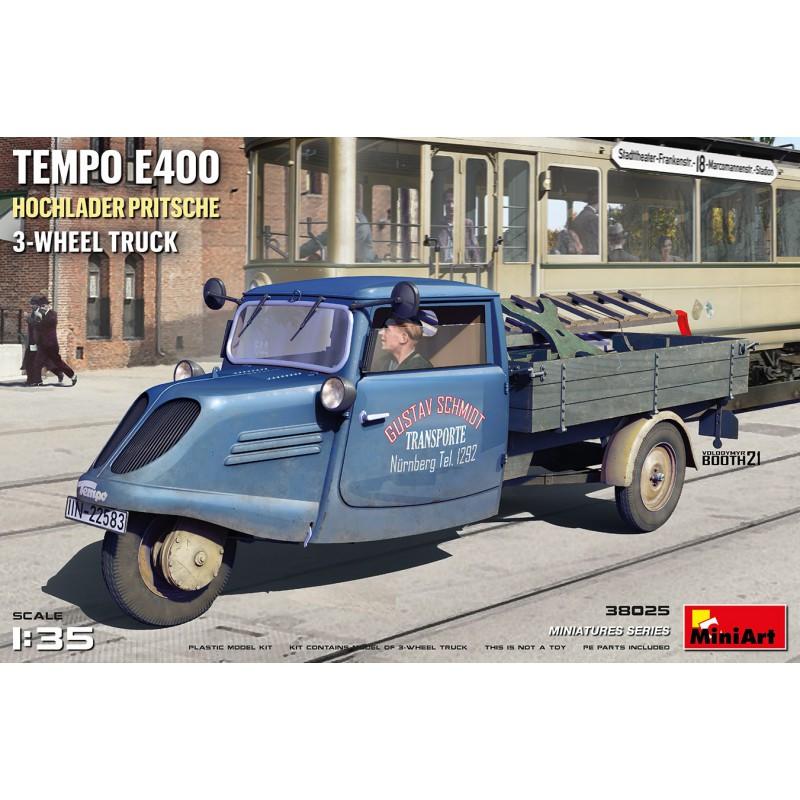 AFV CLUB AR48114 1/48 U2 C Dragon Lady