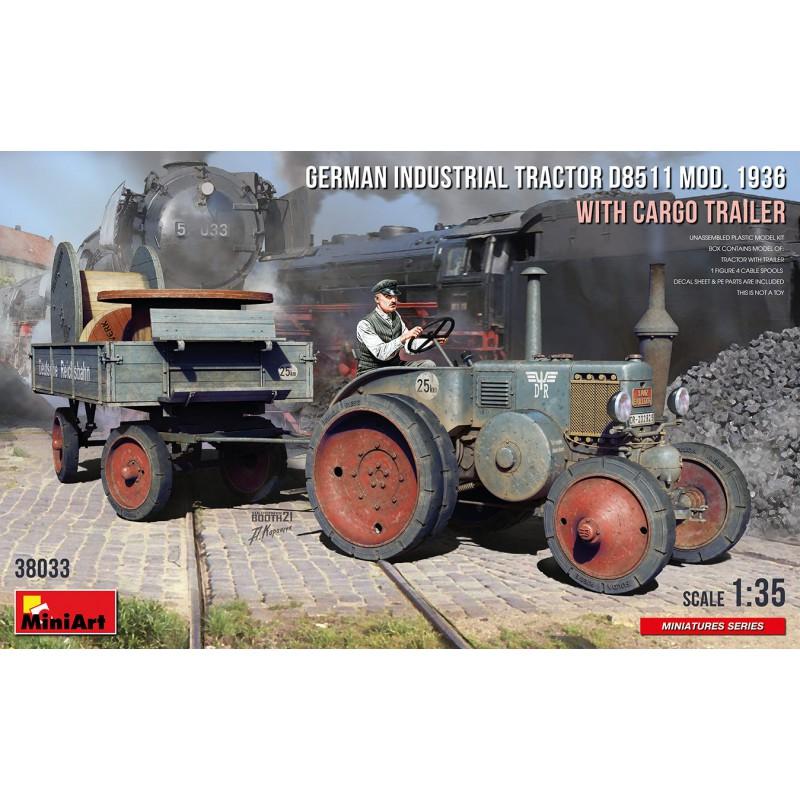 AFV CLUB SE70002 1/700 KNOX CLASS FRIGATES