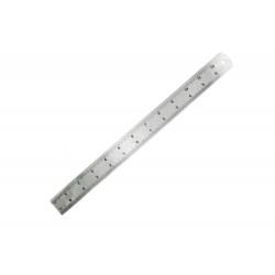 ICM 24018 1/24 American Gasoline Loaders (1910s)(2 figu