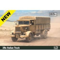 KINETIC K48009 1/48 F-16D IDF
