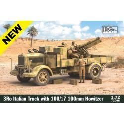 KINETIC K48028 1/48 F-16C HAF