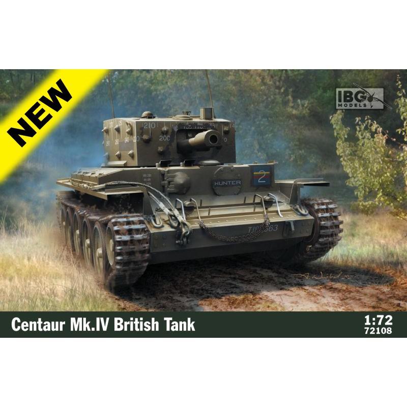 KINETIC K48055 1/48 F-16A/B ROCAF 70TH ANN.Marking