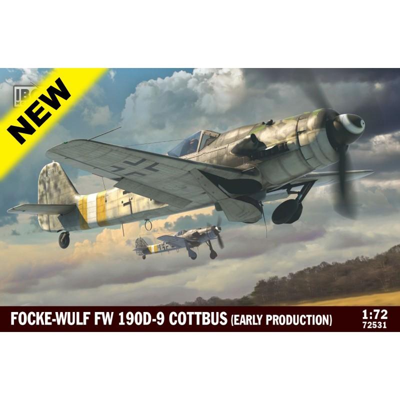 KINETIC K48069 1/48 F-16C TURKEY Tiger Meet 2007