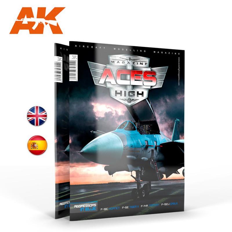 RODEN 334 1/144 ConvairCV-340 Hawaiian Airlines