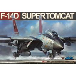 RODEN 339 1/144 Boeing 307 Stratoliner