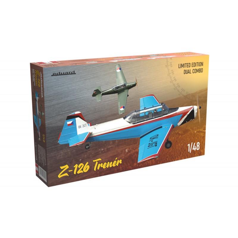 SPECIAL HOBBY SH72274 1/72 AH-1G Spanish & IDF Service