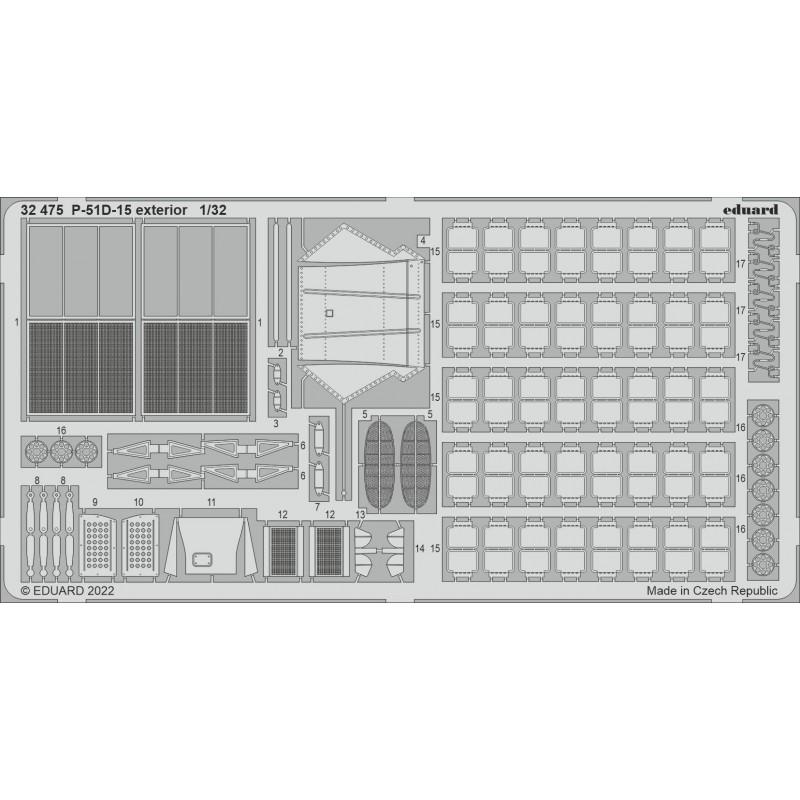 SPECIAL HOBBY SH72402 1/72 SH 89 / CASA C.212 'ASW & Maritime Patrol'