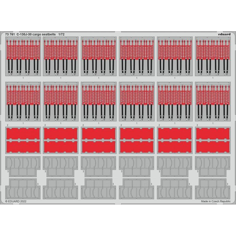 AMK 88007 1/48 Grumman F-14D Super Tomcat