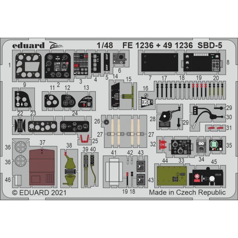 UNIMODELS 470 1/72 M32A1B3 Recovery vehicle tank