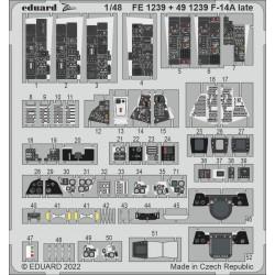 TAMIYA 12632 1/12 Honda GP Racer RC166 Clutch & Front Fork Set