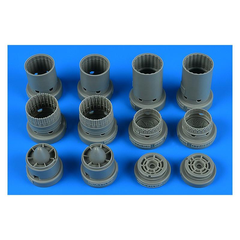 PANZER ART RE35-616 1/35 KRAZ -255B Road wheels